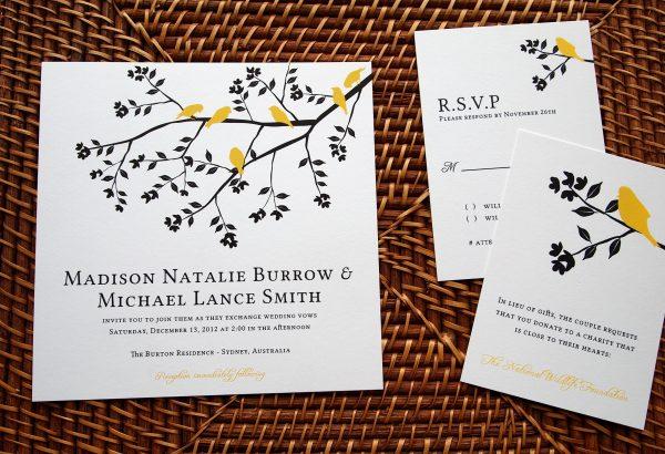 Design Card Etiquette Template Quotes