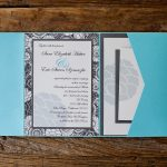 Invite Sample Card
