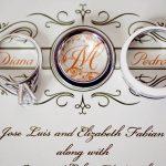 Personalized Wedding Invitation Quotes