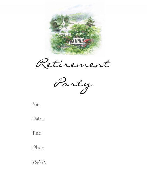 Retirement_Invitation_Template.jpg