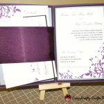 Wedding Invitation Ideas Template Quotes