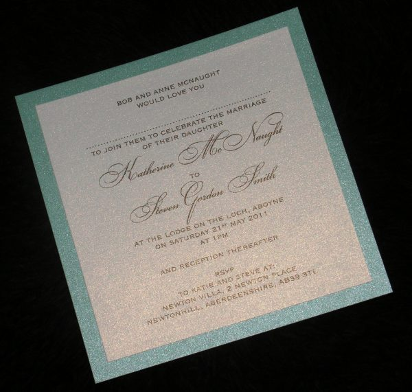 Wedding Invitation Samples Quotes