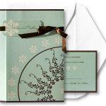 Wedding Invitation Samples Wording