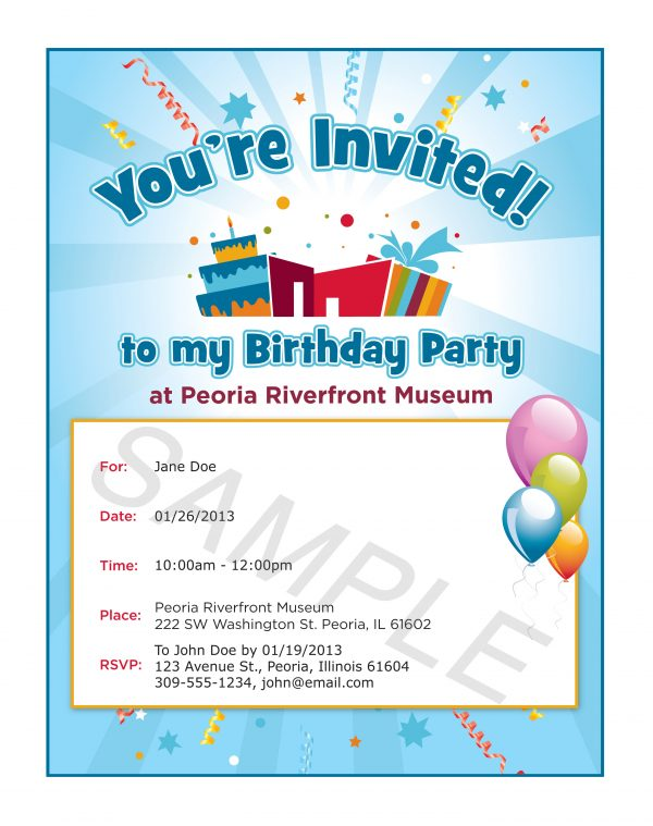 Birthday_Invitation_Wording_Template