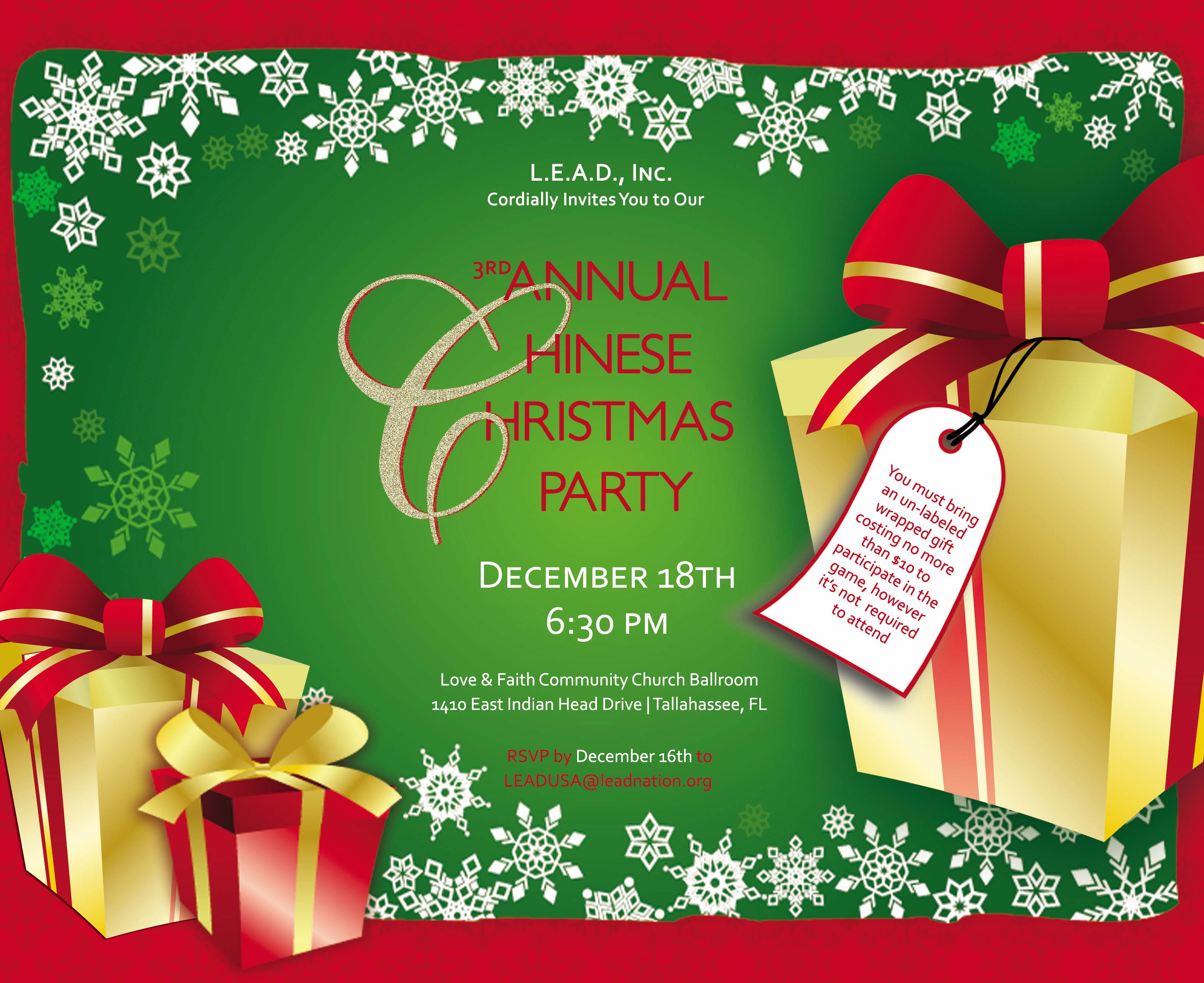 Christmas Party Invitation Quotes Invitation Templates