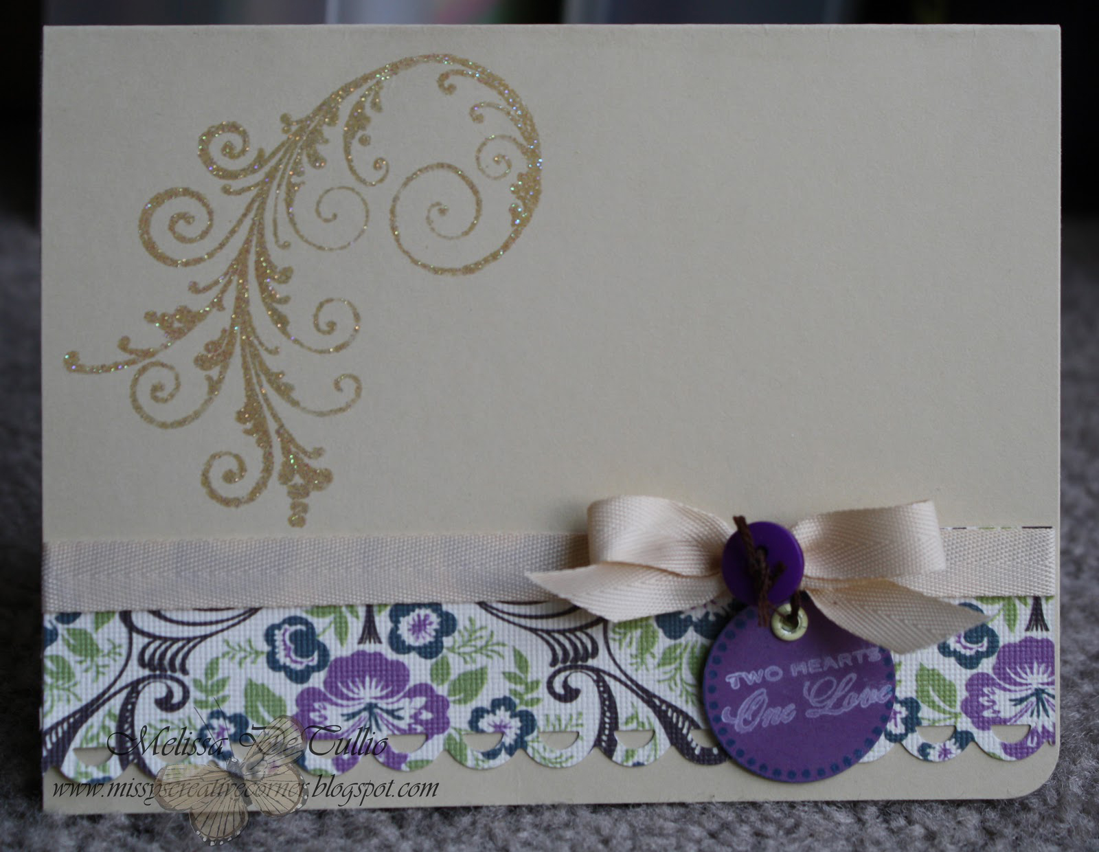 Creative Wedding Invitation Etiquette