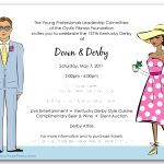 Custom Invitation Quotes