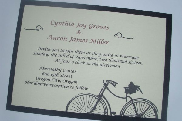 Custom_Wedding_Invitation_Template