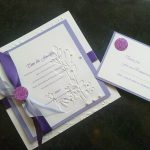 Engagement Invitation Online