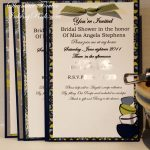 Free Invitations Templates