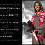 Graduation Invitation Templates Card