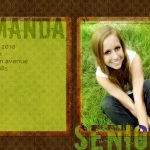 Graduation Invitation Templates Design