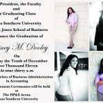 Graduation Invitation Templates Quotes