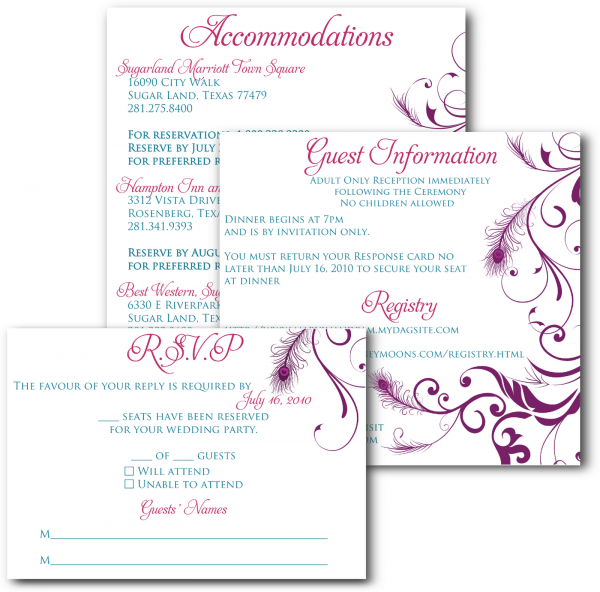 Modern_Wedding_Invitation_Template