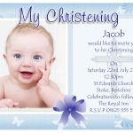 Photo Invitation Wording
