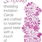 Sample Wedding Invitation Online