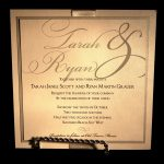 Sample Wedding Invitation Quotes