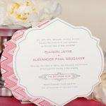 Unique Wedding Invitation Etiquette