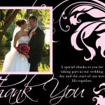 Wedding Invitation Designs Idea