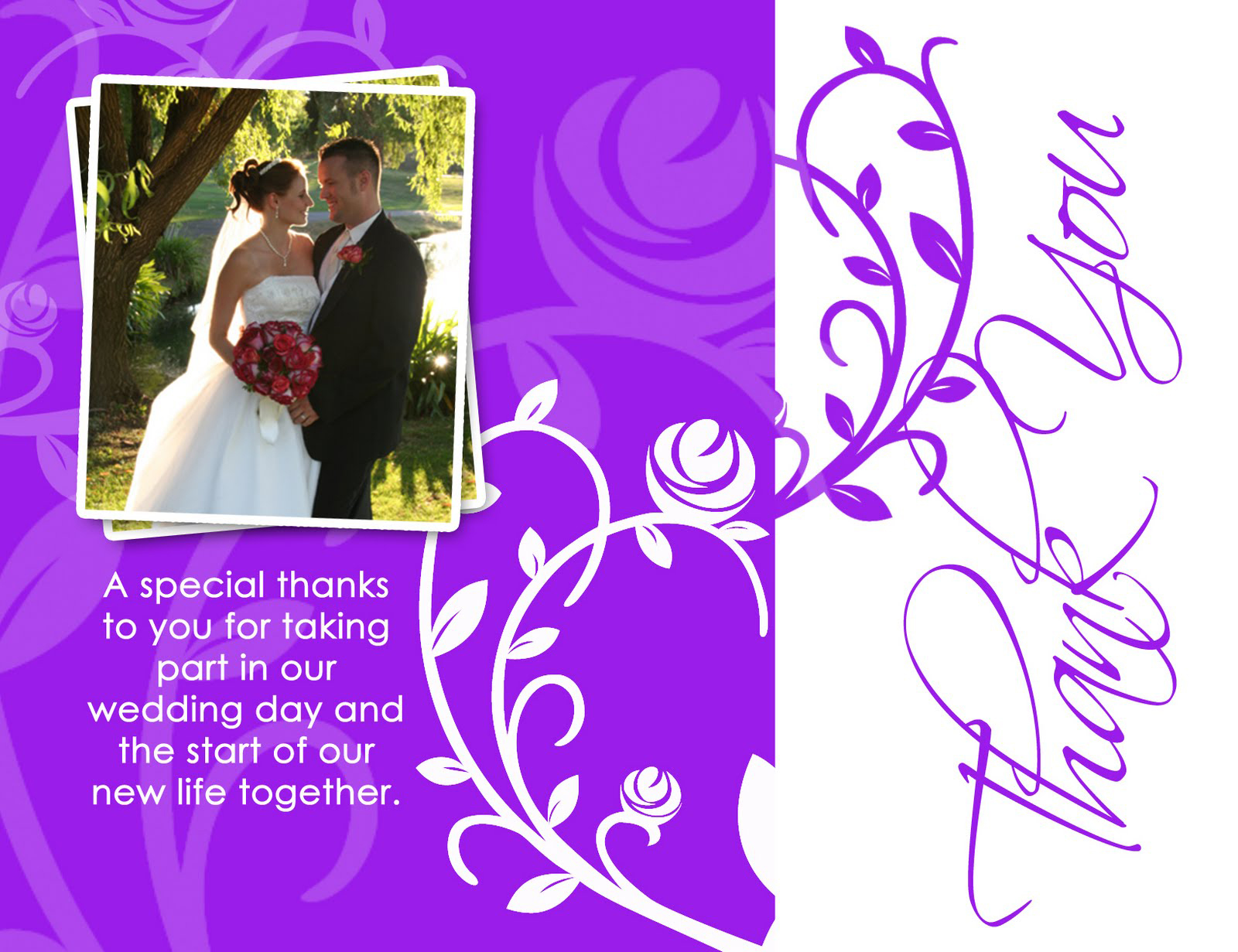 Wedding Invitation Designs Quotes