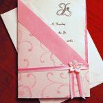 Wedding Invitation Samples Template