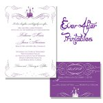 Wedding Invitation Wording Wording
