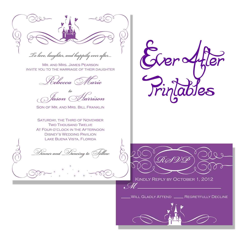 Wedding Invitation Wording Wording Invitation Templates